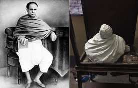 Ishwar Chandra Vidyasagar- India TV