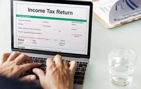 These documents are required to file an income tax return- India TV
