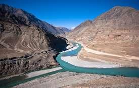 river- India TV