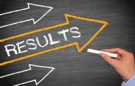 board results- India TV