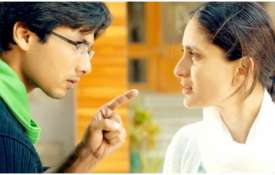 Jab we met- India TV