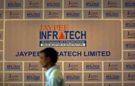 NCLAT annuls creditors' voting on NBCC's bid for Jaypee Infratech- India TV