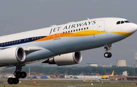 Evaluating Jet Airways opportunity, says Hinduja Group- India TV