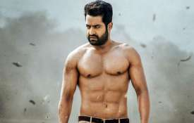 Happy Birthday Jr NTR- India TV