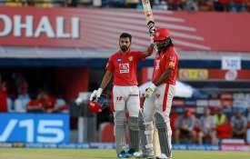IPL 2019, KXIP vs CSK: केएल राहुल की विस्फोटक बल्लेबाजी, पंजाब ने जीत से किया लीग का समापन- India TV