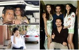 latest Bollywood photos may 10- India TV