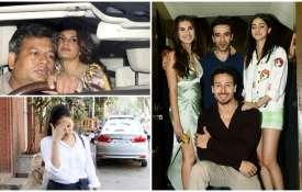 latest Bollywood photos may 10- India TV