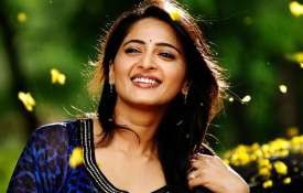 <p>World Laughter Day...- India TV