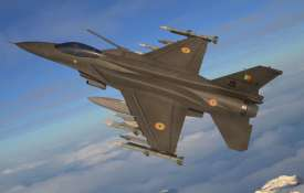 Lockheed Martin says F-21 jets will not be sold to any other country if India buys its 114 jets- India TV