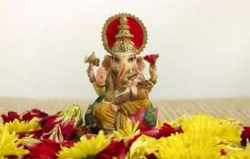 sankashti chaturthi- India TV