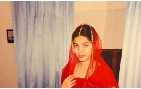 Mahira khan- India TV