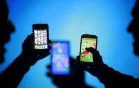 Airtel, Voda Idea lose 30 mn customers; Jio adds 9.4 mn users in Mar- India TV