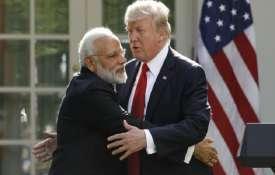 <p>modi and...- India TV