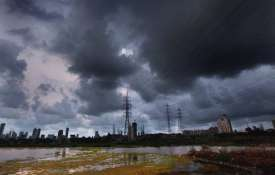 Monsoon 2019 to make onset over Kerala on June 4, says Skymate - India TV
