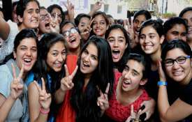 CBSE 10th Results 2019- India TV