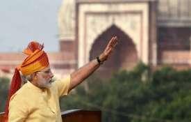 2nd term for NDA will resolve NBFCs'liquidity woes,says IIFL's Jain- India TV