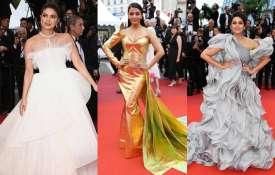 Cannes 2019: कांस फिल्म...- India TV