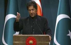 Pakistan raises key interest rate to 12.25 per cent- India TV