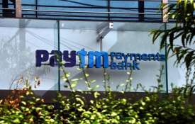 Paytm Payments Bank posts profit of Rs 19 cr in FY'19- India TV