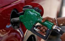 <p>petrol diesel...- India TV