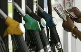 <p>Today Petrol diesel...- India TV
