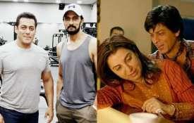 Latest Bollywood News May...- India TV