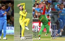 2019 विश्व कप- India TV