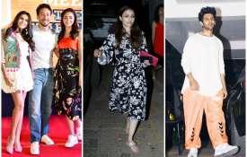 bollywood latest photos 6 may- India TV