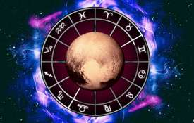 Pluto retrograde in sagittarius - India TV