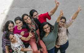 CBSE 10th Result 2019- India TV