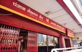 Punjab National Bank may takeover Oriental Bank, Andhra Bank or Allahabad Bank- India TV