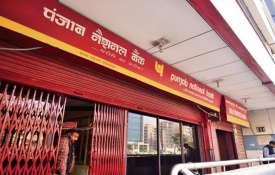 Punjab National Bank may takeover Oriental Bank, Andhra Bank or Allahabad Bank- India TV