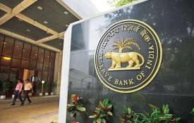 RBI may toughen NBFCs' access to public deposits- India TV