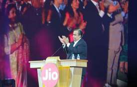 Reliance entry to digitise 5 million kirana stores by 2023- India TV