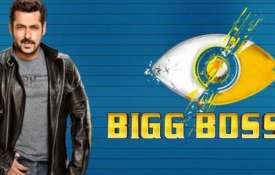 Bigg Boss...- India TV