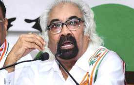 Sam Pitroda on his remarks on 84 riots- India TV
