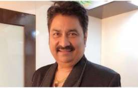 kumar sanu- India TV