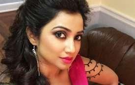श्रेया...- India TV