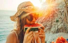 summer tips- India TV