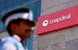 Snapdeal inches closer to acquiring ShopClues - India TV