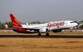SpiceJet- India TV