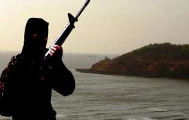 15 IS terrorists heading towards Kerala, coastal regions on high alert- India TV
