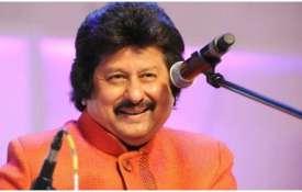 Pankaj Udhas Birthday Special- India TV