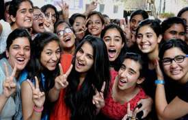 GSEB Result- India TV
