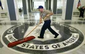 CIA- India TV