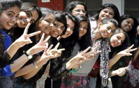 CHSE Odisha Class 12th Result - India TV