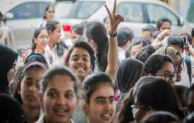 BSEH 10th result 2019- India TV