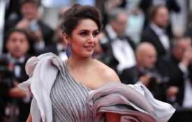 <p>Cannes...- India TV