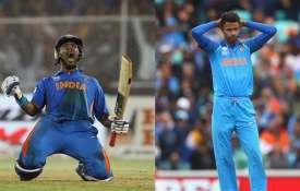 World Cup 2019: World Cup 2019: Hardik Pandya needs to emulate Yuvraj Singh's 2011 World Cup heroics- India TV