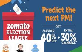 zomato election league- India TV